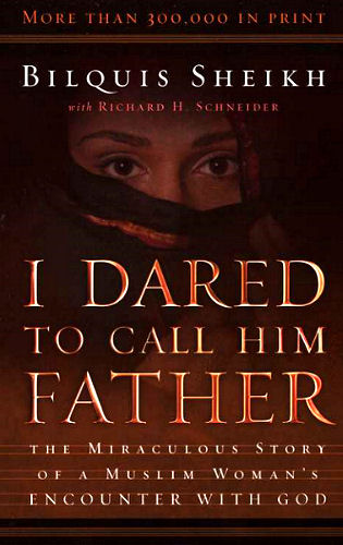 I Dared to Call Him Father ~ Bilquis Sheikh<br />Book Review / Summary