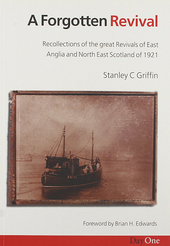 A Forgotten Revival ~ Stanley C Griffin