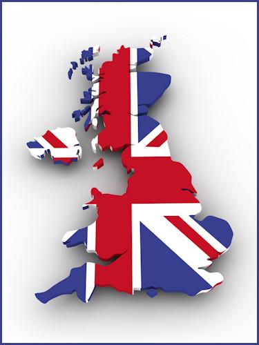 Brexit <br /><em>& The Rock Cut Without Hands</em> <br />PART 2