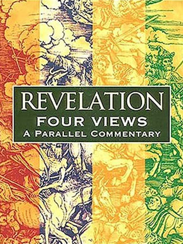 Daniel & Revelation <br /><em>Know The Facts</em> <br />PART 5